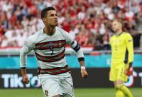 Hati-Hati Jerman! Timnas Portugal Bukan Hanya Cristiano Ronaldo