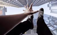 Wanita yang Lompat dari Lantai 3 karena Positif Covid-19 Meninggal Dunia