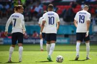 Timnas Prancis Ditahan Imbang Hungaria, Didier Deschamps Soroti Performa Penyerangnya