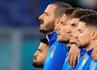 Jadwal Siaran Langsung Piala Eropa 2020 Italia vs Wales di RCTI dan iNewsTV