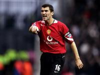 5 Pemain yang Pensiun Dini karena Cedera Serius, Nomor 1 karena Diterjang Roy Keane