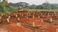 DPRD Yogyakarta Usul Keluarga Korban Covid-19 Dapat Santunan