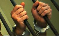 Dua Pembunuh Anak Jalanan Ditangkap, Polres Kudus Gali Motif Pelaku