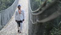 """Ridwan Kamil Kejar Target Semua Desa """"Melek"""" Digital"""