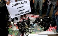 LPSK Dorong Saksi Mata Pembunuhan Wartawan di Sumut Bersuara