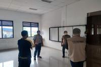 Pemkot Tangerang Manfaatkan Sekolah Jadi Ruang Isolasi Covid-19