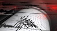 Gempa Magnitudo 3,4 Mengguncang Seram Maluku