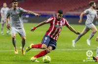 Pindah ke Atletico Madrid Usai Dibuang Barcelona, Luis Suarez Sebut Keputusan Terbaik