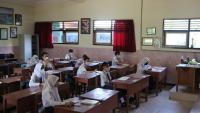 Kasus Covid-19 Meningkat, Wali Kota Malang Tetap Teruskan Sekolah Tatap Muka