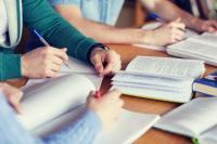 KIP Kuliah Juga Bisa untuk Seleksi Mandiri PTS, Ayo Segera Daftar