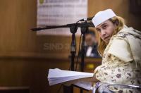 Divonis 3 Bulan Penjara, Habib Bahar bin Smith: Saya Bertanggung Jawab