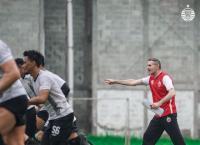 Kickoff Liga 1 2021 Berpeluang Dimajukan, PSS Sleman vs Persija Berpotensi Digelar 9 Juli