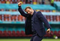 Austria Cetak Sejarah Tembus Fase Gugur Piala Eropa, Pelatih Yakin Bisa Kalahkan Italia
