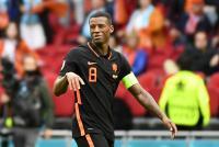 Jadi Top Skor Sementara Piala Eropa 2020, Georginio Wijnaldum Merendah