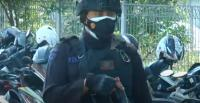 5 Fakta Ricuh Pos Tes Swab Suramadu, Kini Dijaga Ketat TNI-Polri