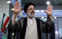 Presiden Baru Iran Enggan Bertemu Biden