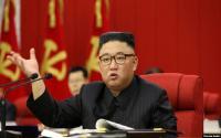 Korea Utara Bantah Pernyataan Siap Dialog dan Konfrontasi dengan AS