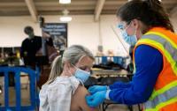 Gedung Putih: AS Gagal Penuhi Target Vaksinasi Covid-19 pada Hari Kemerdekaan