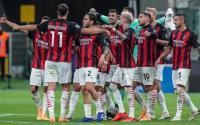 AC Milan Segera Resmi Datangkan 3 Pemain Chelsea, Siapa Saja?