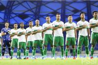 Jadwal Undian Playoff Kualifikasi Piala Asia 2023, Timnas Indonesia Tantang Guam atau Taiwan?