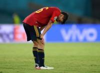 5 Pemain Muda yang Bisa Bersinar ketika Piala Eropa 2020 Berakhir, Nomor 3 Jagoan Chelsea