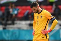 Hadapi Portugal, Hugo Lloris Sudah Lupakan Kenangan Pahit di Final Piala Eropa 2016