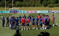 Meski Lolos ke 16 Besar Piala Eropa 2020, Timnas Inggris Miliki Banyak Kekurangan