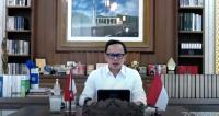 Covid-19 Mengganas, 4 Pusat Isolasi di Bogor Bakal Kembali Beroperasi
