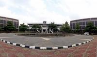 19 Mahasiswa Gugat STAN Lantaran di-DO Selama Jalani PJJ