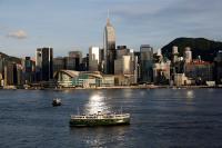 Hong Kong Masukkan Indonesia dalam Kategori A1 Covid