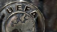 Resmi! UEFA Hapus Aturan Gol Tandang Mulai Musim 2021-2022