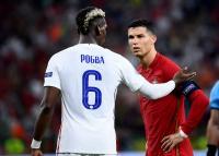 Hasil Piala Eropa 2020 Semalam: Portugal vs Prancis Berakhir Imbang, Spanyol Pesta Gol