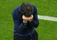 Lolos ke Babak 16 Besar, Kesalahan Pemain Timnas Jerman Dapat Sorotan