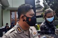 Polisi Periksa 23 Saksi Usut Kasus Perusakan Makam di Solo