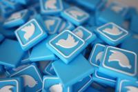 Pengguna iOS Kini Bisa Sebarkan Tweet Melalui Instagram Stories