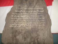Misteri Keraton Pajajaran yang Lenyap, Terletak di Batutulis Bogor?