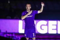 Franck Ribery Ingin Bertahan di Liga Italia Usai Pisah dari Fiorentina