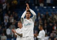 Mau Main Bareng, David Alaba Minta Real Madrid Tidak Jual Raphael Varane