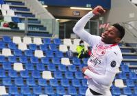 Jika Ada Tawaran yang Pas, AC Milan Akan Lepas Rafael Leao