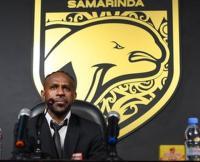 Boaz Solossa Berstatus ASN, Bagaimana Sikap Borneo FC?