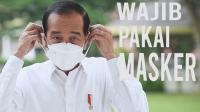PPKM Darurat Berbuah Manis, Kata Presiden Jokowi dan Satgas Covid-19