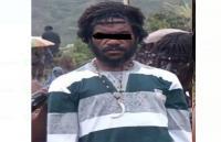 Polisi: Osimin Wenda Divonis Seumur Hidup, tapi Kabur dari Lapas pada 2016