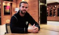 Ditendang Barcelona, Miralem Pjanic Gabung Chelsea?