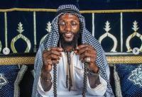 5 Pesepakbola Mualaf Rajin Ibadah Setelah Masuk Agama Islam, Nomor 1 Umrah Tiap Tahun