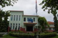 14 Karyawan Terpapar Covid-19, 1 Meninggal, RRI Yogyakarta Tutup 3 Hari