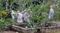 Yogyakarta Catat Rekor Jumlah Kematian Akibat Covid-19, Sehari Bertambah Segini