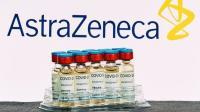Harapan Baru Lawan Varian Delta Covid-19, Dua Dosis Vaksin AstraZeneca dan Pfizer