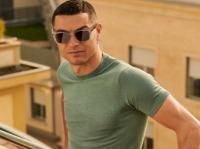 5 Perempuan Seksi yang Dicampakkan Cristiano Ronaldo, Nomor 1 Ditinggal di Hotel Mewah