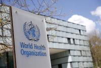 WHO Minta Semua Negara Usut Asal Usul Virus Corona