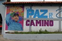 Jelang Pemilu, Nikaragua Tangkap 7 Calon Presiden Penantang Daniel Ortega